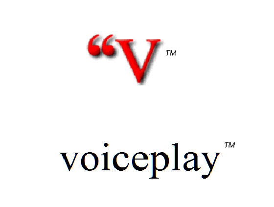 voiceplay